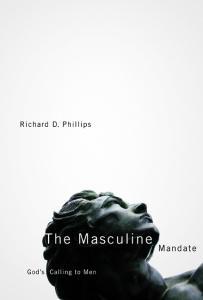 masculine-mandate-cover
