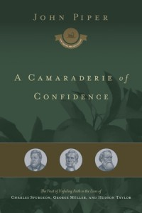 full_a-camaraderie-of-confidence