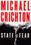 book-stateoffear