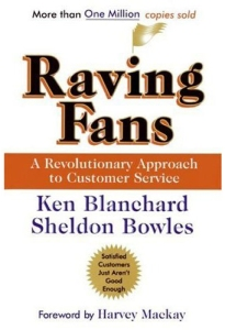 raving-fans-book-cover-pic